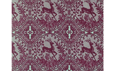 Anna Maria Horner PWAH067 Dowry Lineage Taffy Cotton Fabric By The Yd
