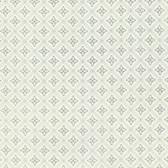 Tim Holtz PWTH045 Correspondence Dapper Blue Cotton Fabric By Yard
