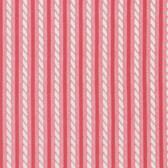 Verna Mosquera Love & Friendship PWVM168 Twisted Stripe Blush Fabric By Yd