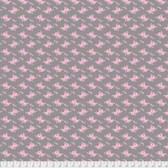 Tanya Whelan Gazebo PWTW154 Rosebud Stone Cotton Fabric By The Yard