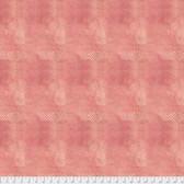 Natalie Malan Crisp Petals PWNM007 Brushed Geometric Peony Cotton Fabric By Yd