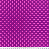 Tula Pink PWTP118 All Stars Pom Poms Foxglove Cotton Fabric By Yard
