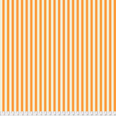 Tula Pink PWTP069 All Stars Tent Stripe Begonia Cotton Fabric By Yard