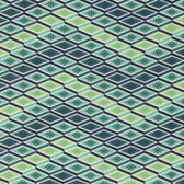 Tula Pink PWTP075 Eden Labyrinth Sprout Cotton Fabric By Yard