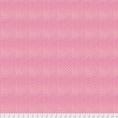 Laura Heine The Dress PWLH007 Twinkle Pink Cotton Fabric By Yd
