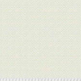 Morris & Co. Kelmscott PWWM005 Honeycomb Aqua Cotton Fabric By Yd