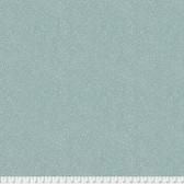Morris & Co. Kelmscott PWWM008 Seaweed Dot Aqua Cotton Fabric By Yd