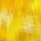 Studio E 3915-33 Aflutter Woven Spectrums Yellow Cotton Quilting Fabric By Yard
