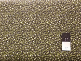 Denyse Schmidt DS16 Greenfield Hill Miss Eleanor Dogwood Fabric By Yard