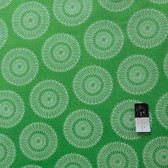 Tina Givens PWTG134 Starflakes & Glitter Stardust Evergreen Cotton Fabric By Yd