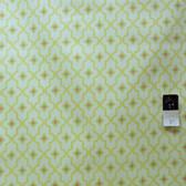 Dena Designs PWDF118 London Wakefield Pink Fabric By Yard
