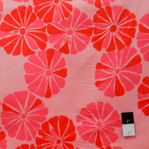 Valori Wells FVW20 Della Flora Blossom Flannel Fabric By Yd