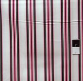 Dena Designs PWDF115 London Devon Pink Cotton Fabric By Yard