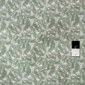 Mark Cesarik PWMC030 Summer Camp Ferns Green Fabric By The Yard