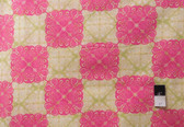 Tina Givens PWTG115 Pagoda Lullaby Lace Board Celery Fabric By The Yard