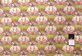 Tina Givens PWTG114 Pagoda Lullaby Pagoda Hill Celery Fabric By The Yard