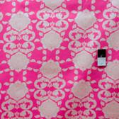 Tina Givens PWTG117 Pagoda Lullaby Morris Pink Fabric By The Yard