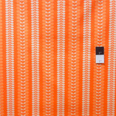 Jenean Morrison PWJM075 In My Room Shade Tree Orange Fabric By Yd