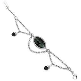 Rococo Bracelet