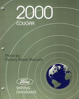 mercury service manuals ford shop repair books factory repair manuals rh factoryrepairmanuals com Flywheel 1999 Mercury Cougar Problems 1990 Mercury Sable Specs