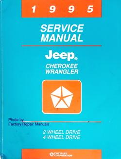 jeep service manuals original shop books factory repair manuals rh factoryrepairmanuals com 2003 jeep liberty factory service manual 2004 jeep liberty factory service manual