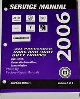 saturn service manuals original shop books factory repair manuals rh factoryrepairmanuals com 2005 Saturn Relay 2005 saturn relay owner's manual