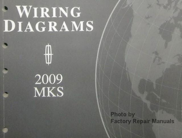 2009 Lincoln Mks Wiring Diagram Manual Original Diagrams \u2022 2006 Mark Lt Fuse Box: Lincoln Mks Fuse Box Location At Mazhai.net