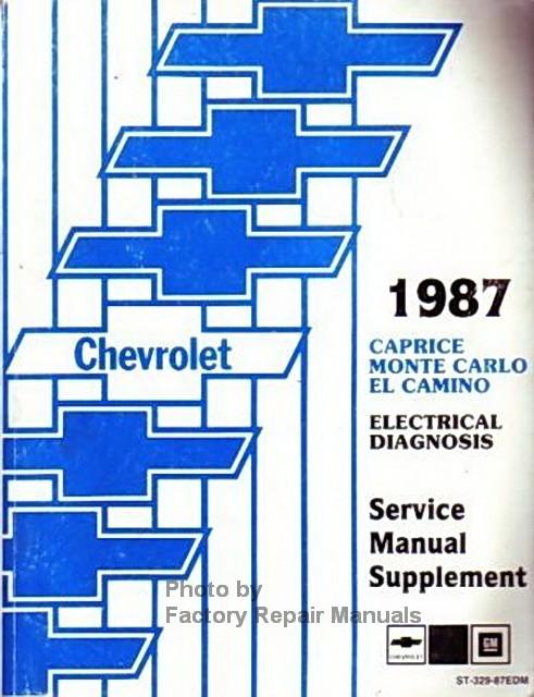 87_caprice_ed__69888.1439748596.1000.1000  El Camino Wiring Diagram on 81 caprice wiring diagram, 81 camaro wiring diagram, 80 el camino wiring diagram, 81 el camino fuse diagram, 81 corvette wiring diagram,
