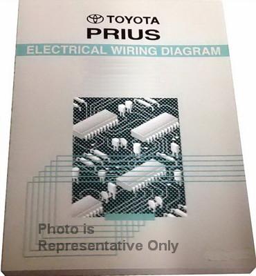 2012 toyota prius v wiring diagram 2013 prius v wiring diagram