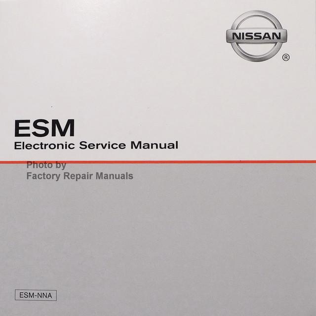 2003 infiniti q45 factory service manual cd original shop repair rh factoryrepairmanuals com 2005 Infiniti Q45 2003 infiniti m45 service manual
