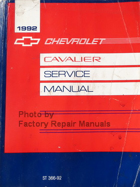 chevy cavalier service manual 1 manuals and user guides site u2022 rh myxersocialradio com 2004 chevy cavalier repair manual 2004 chevy impala repair manual pdf download