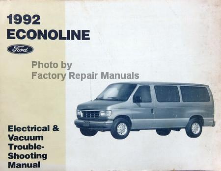 Colt 4x manual