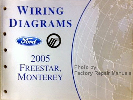 2005 Ford Freestyle Wiring Diagrams - Wiring Diagram • Ford Freestyle Stereo Wiring Harness on ford freestyle fuse diagram, toyota 4runner stereo wiring, saturn vue stereo wiring, chevy equinox stereo wiring,