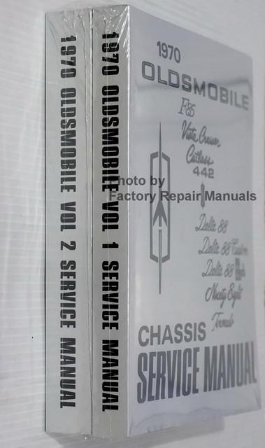 goodman manuals wiring diagrams oldsmobile owners manuals repair wiring diagrams 1970 olds 442 98 cutlass delta 88 f85 vista cruiser ...