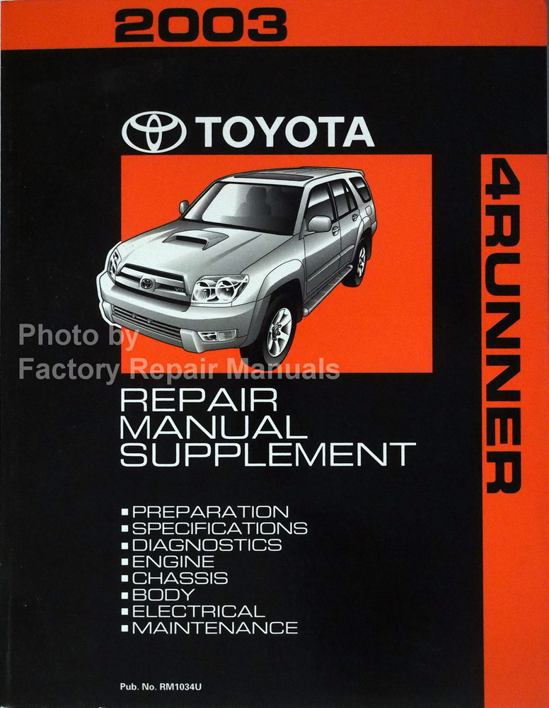 toyota v6 engine service manual best setting instruction guide u2022 rh ourk9 co