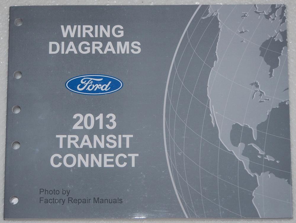 13_transit_ewd_lg__30609.1517103165.1000.1000?c=2 2013 ford transit connect electrical wiring diagrams original used