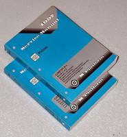 1997 Service Manual GEO Prizm Volume 1, 2
