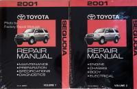 2001 toyota mr2 spyder factory service manual original shop repair rh factoryrepairmanuals com toyota mr2 spyder repair manual pdf 2000 toyota mr2 spyder repair manual