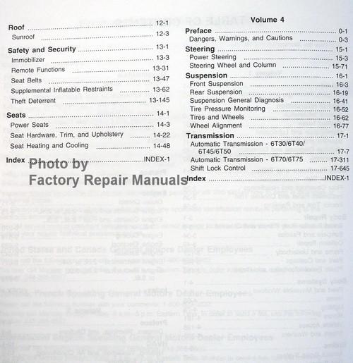 2011 chevy malibu factory service manual original shop repair set rh factoryrepairmanuals com 2010 chevy malibu manual 2010 chevy malibu manual on gas