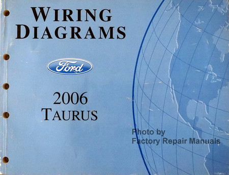 Taurus Ewd G on Wiring Diagrams For Yamaha Outboard Engines
