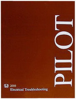 2008 Honda Pilot Electrical Troubleshooting Manual