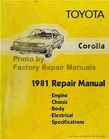 toyota service manuals original shop books factory repair manuals rh factoryrepairmanuals com 1990 Toyota Corolla Speed Sensor 1994 Toyota Corolla Repair Manual