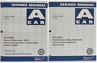 gm chevrolet aveo factory repair manuals rh factoryrepairmanuals com 2005 Chevy Silverado Manual Chevy Aveo Gas Mileage