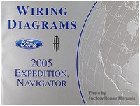 2006 ford lcf low cab forward truck factory shop service manual rh factoryrepairmanuals com Ford Ranger Ignition Wiring Diagram Ford Truck Wiring Diagrams