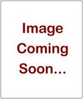 2008 Lexus ES350 Factory Repair Manual 4 Volume Set - Original Shop Service
