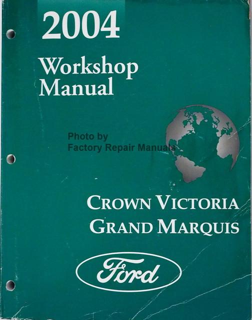 Us Army Survival Manual Fm 3-05.70 Epub Download