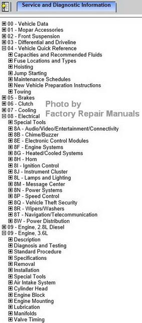 samsung le26b46 le32b46 lcd tv service manual
