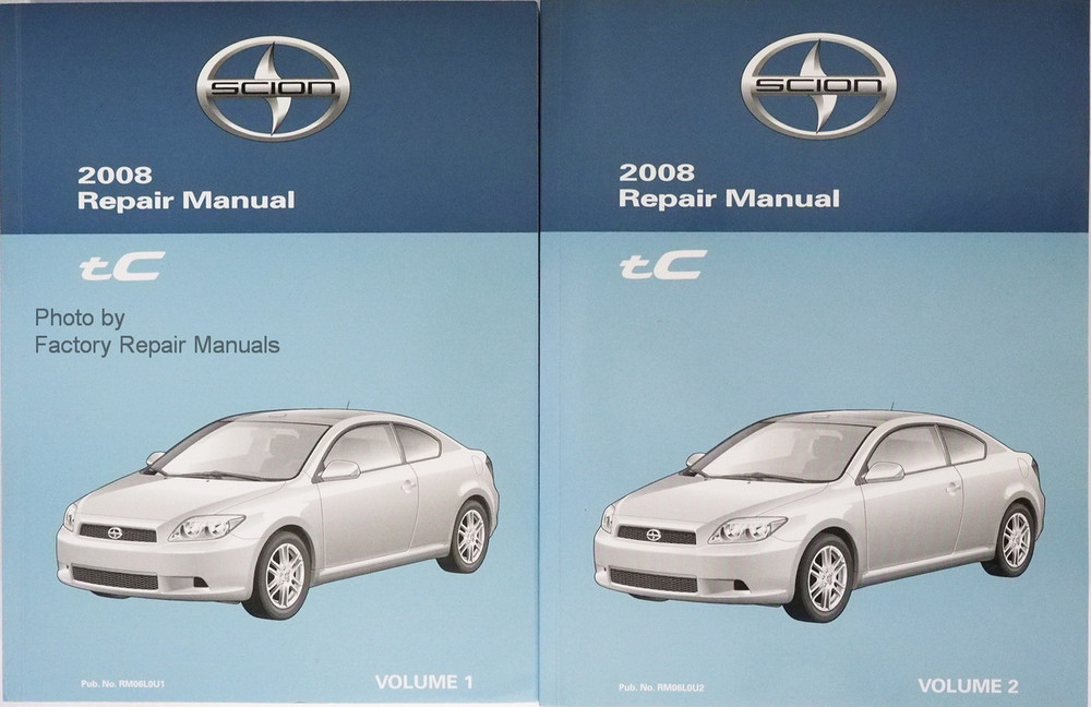 scion xa 2006 manual daily instruction manual guides u2022 rh testingwordpress co 2006 Scion xB Repair Manual 2009 Scion xB Repair Manual