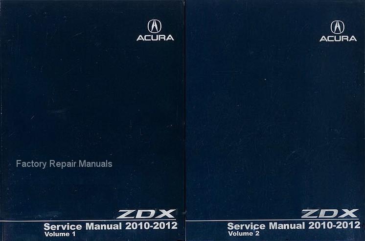 Isuzu truck npr250 manual