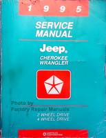 jeep service manuals original shop books factory repair manuals rh factoryrepairmanuals com jeep service manual jeep yj shop manual